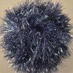 Tinsel Sapphire