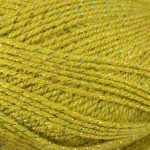 Twinkle Lime TK27