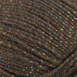 Twinkle Charcoal TK30