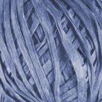 Mystique Azul