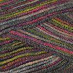 Batik Elements Bismuth