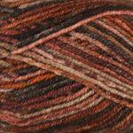 Batik Elements Iron