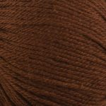 Yarn Stories Dark Chocolate