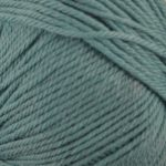 Yarn Stories Iced Teal