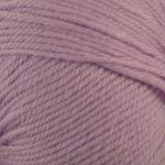 Yarn Stories Lilac