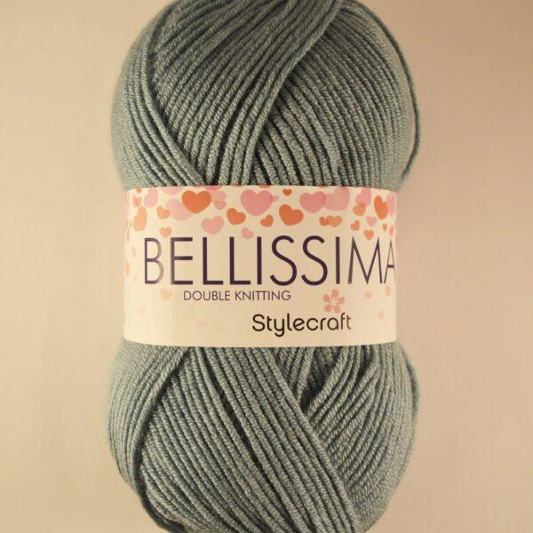 Stylecraft Bellissima DK yarn
