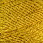Bellissima Mellow Yellow