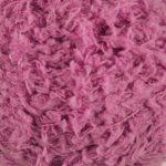 Snowflake Pink Crush 661