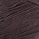 Bellissima Purple Passion