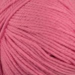 Yarn Stories Raspberry