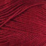 Bellissima Rio Red