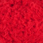 Snowflake Rosy Red 655