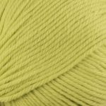Yarn Stories Spring Green