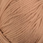 Yarn Stories Taupe