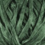 Mystique Verde