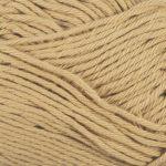 Classique Wheat