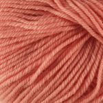 Regina 45 Pink