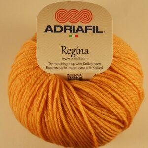 Adriafil Regina DK wool