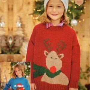 Stylecraft Special DK yarn 9204
