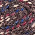 Swift Knit Tweed Islay