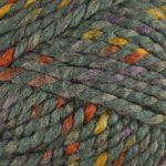 Swift Knit Tweed Morar