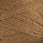 Aran Wool Tawny