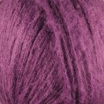 Cosy Delight Winter Plum