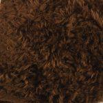 Truffle Mocha