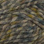 New Swift Knit Moss