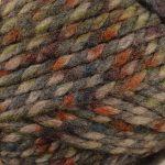 New Swift Knit Pebble
