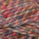 New Swift Knit Pink Sky