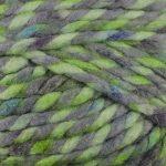 New Swift Knit Sea Holly